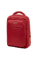 Lipault Plume Business Laptop Backpack M 15""