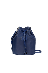 Lipault Lady Plume Bucket Bag S