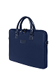 "Lipault Lady Plume Laptop Bag 15"" FL"
