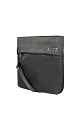 Lipault City Plume Crossover Bag M