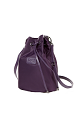 Lipault Lady Plume Bucket Bag M