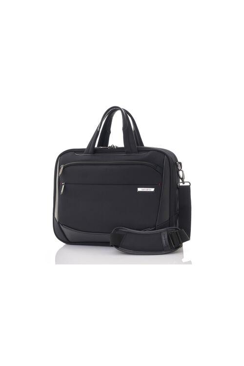 Briefcase S  hi-res | Samsonite