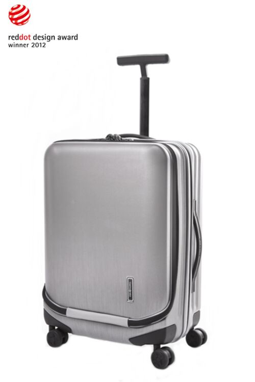 SPIN 55/20FRONT POCKET  hi-res | Samsonite