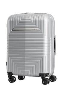 D200 行李箱 55厘米/20吋 (可擴充)  hi-res | Samsonite
