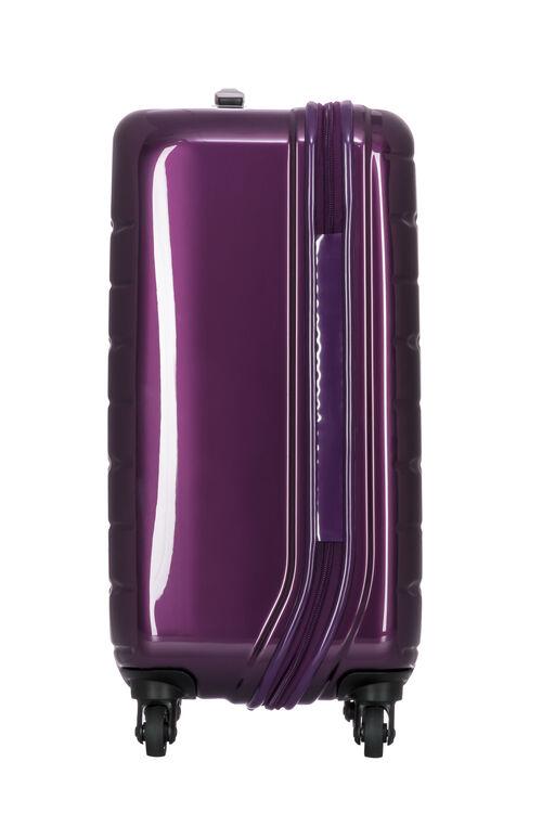 SPIN TRUNK 行李箱 55厘米/20吋  hi-res | Samsonite