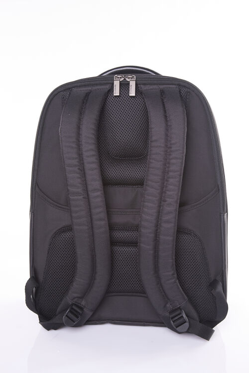 LAPTOP BACKPACK  hi-res | Samsonite