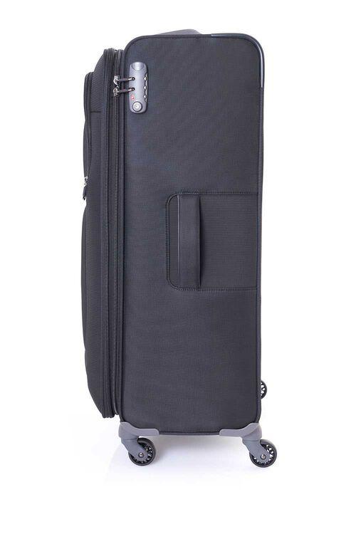 行李箱2件套裝 (20+24吋) 可擴充  hi-res | Samsonite