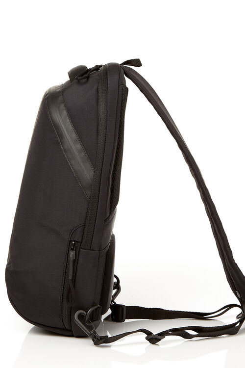 PORRIS BACKPACK M  hi-res | Samsonite
