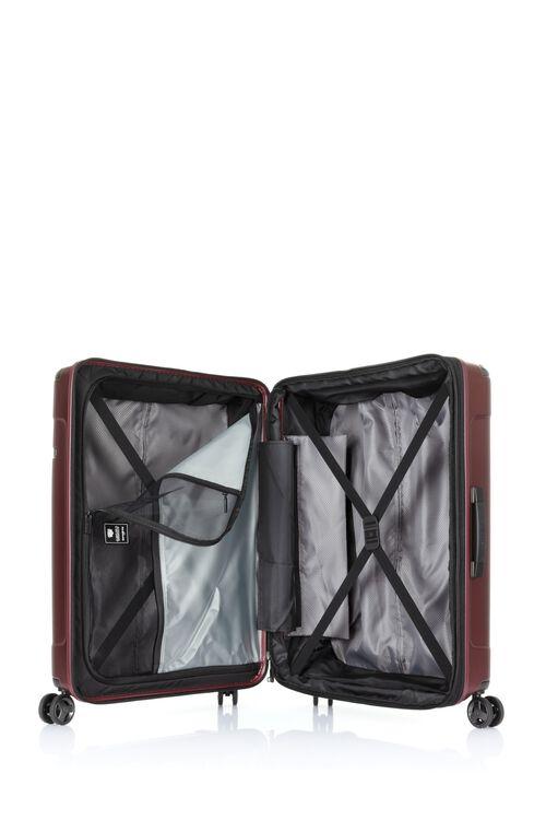EVOA 行李箱 69厘米/25吋 (可擴充)  hi-res | Samsonite