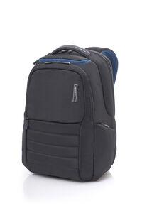 GARDE LP Backpack I  hi-res | Samsonite