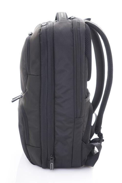 LP Backpack IV  hi-res | Samsonite