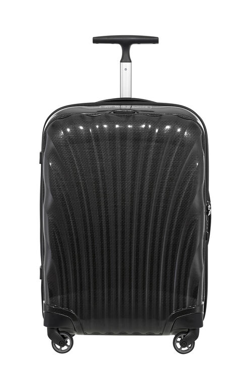 SPINNER 55/20 FL2  hi-res | Samsonite
