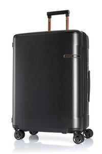 EVOA TECH 行李箱 69厘米/25吋 (可擴充)  hi-res | Samsonite