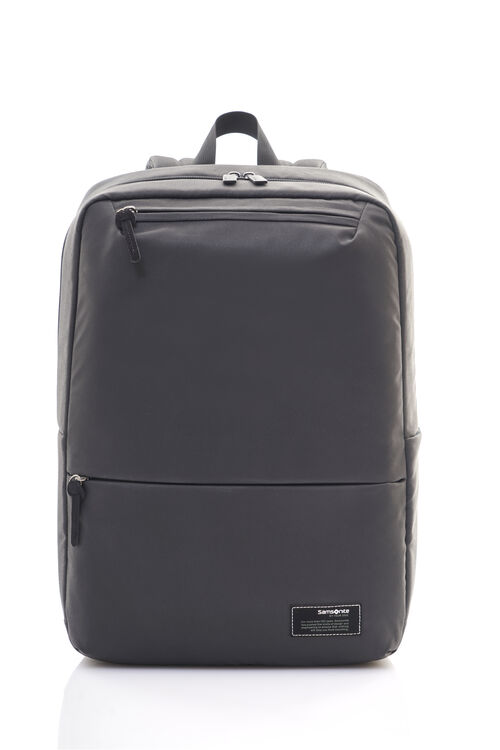 BACKPACK I  hi-res | Samsonite
