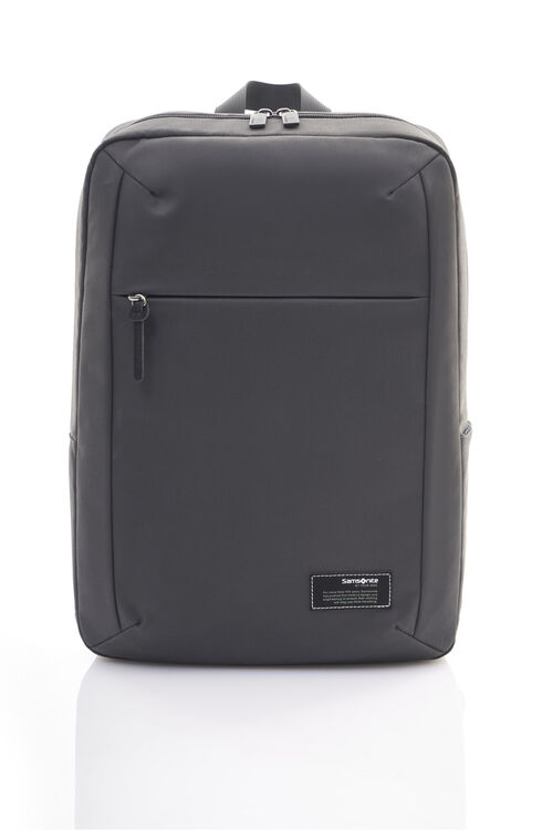BACKPACK III  hi-res | Samsonite