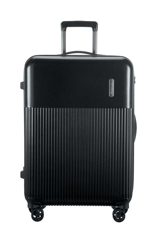 SPINNER 68/25  hi-res | Samsonite
