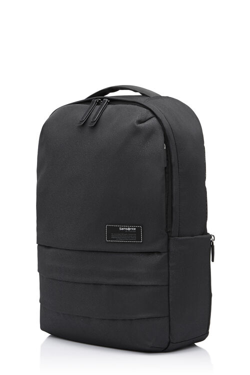 BACKPACK N1  hi-res | Samsonite