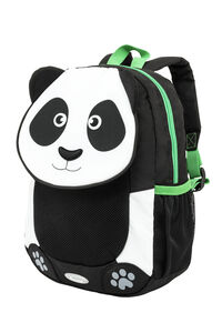 SAMMIES DREAMS 兒童背囊 (中) 熊貓  hi-res | Samsonite