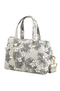 購物袋(細)  hi-res | Samsonite