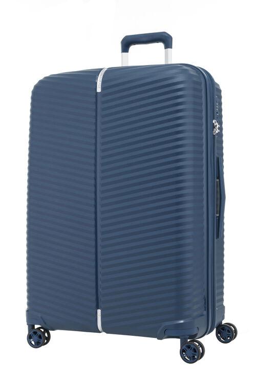 VARRO 行李箱 75厘米/28吋 (可擴充)  hi-res | Samsonite