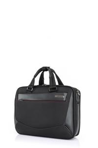 VIGON II Briefcase M  hi-res   Samsonite
