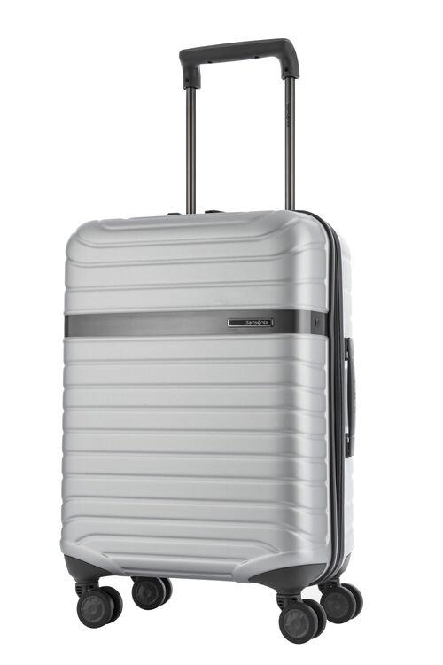 行李箱 57厘米/20吋  hi-res | Samsonite