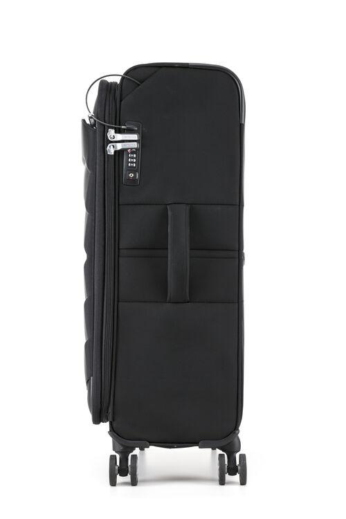 OCTOLITE SS 行李箱 71厘米/26吋 (可擴充)  hi-res | Samsonite