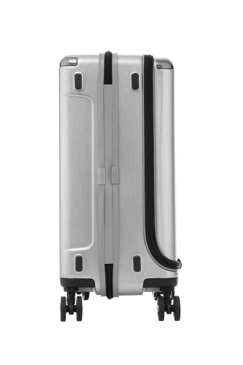 行李箱 55厘米/20吋( 前置口袋設計)  hi-res   Samsonite