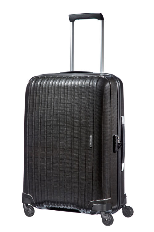CHRONOLITE SPINNER 75/28  hi-res | Samsonite