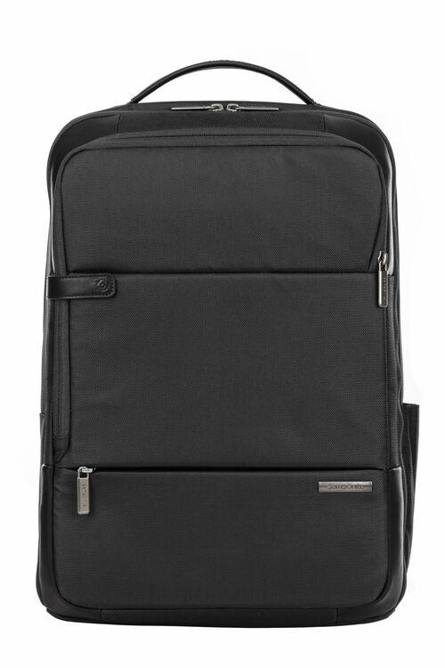 Backpack VI  hi-res | Samsonite