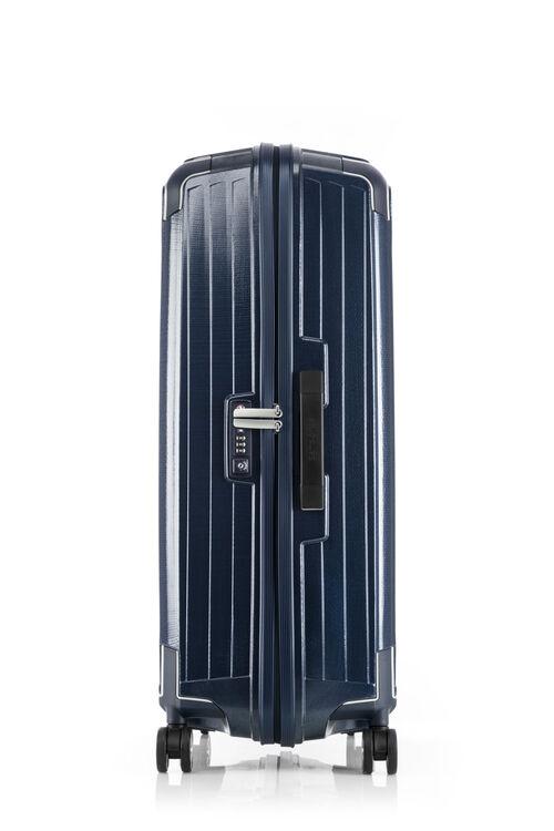 LITE-BOX 行李箱 75厘米/28吋  hi-res   Samsonite