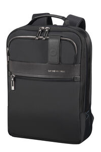 "BACKPACK 15.6""  hi-res 