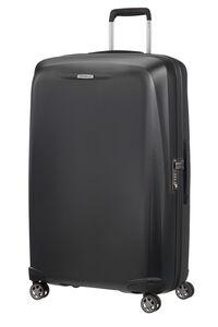 STARFIRE 行李箱 75厘米/28吋  hi-res | Samsonite