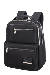 "OPENROAD LADY LAPTOP BACKPACK 14.1""  hi-res 