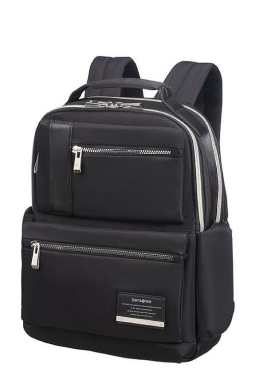 OPENROAD CHIC 手提電腦背囊 14.1吋  hi-res | Samsonite
