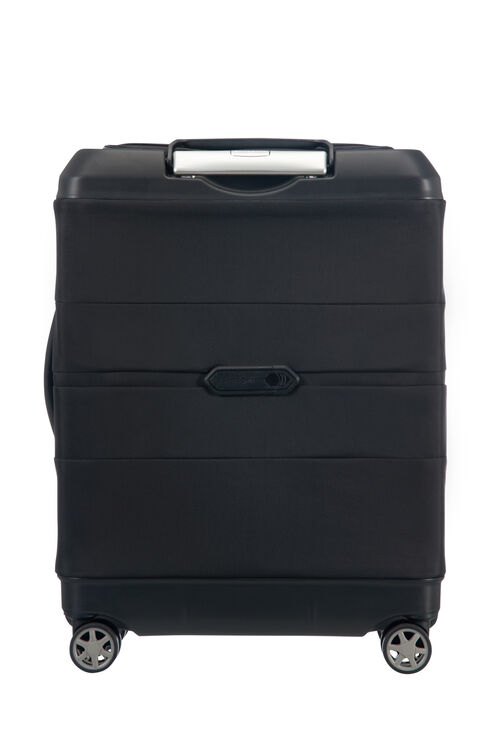 OCTOLITE SS 行李箱 55厘米/20吋 (頂置口袋設計)  hi-res   Samsonite