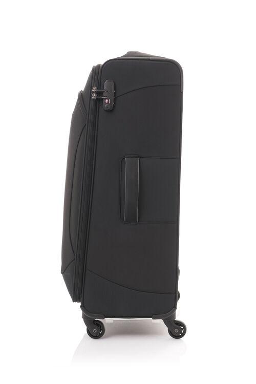STINGRAY 行李箱 77厘米/28吋 (可擴充)  hi-res | Samsonite