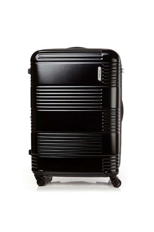 MAZON 行李箱 78厘米/29吋 (可擴充)  hi-res   Samsonite