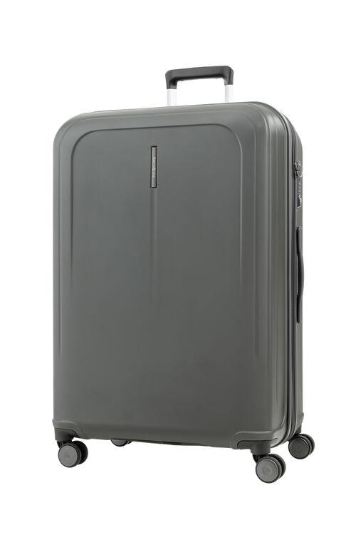 T5 行李箱 75厘米/28吋 (可擴充)  hi-res   Samsonite