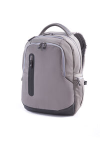 TORUS BACKPACK TORUS LP BACKPACK IV  hi-res | Samsonite