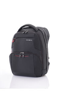 TORUS LP BACKPACK I ZIP  hi-res | Samsonite