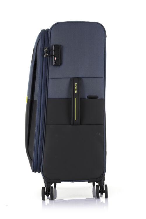 STRARIUM 行李箱 69厘米/25吋 (可擴充)  hi-res | Samsonite