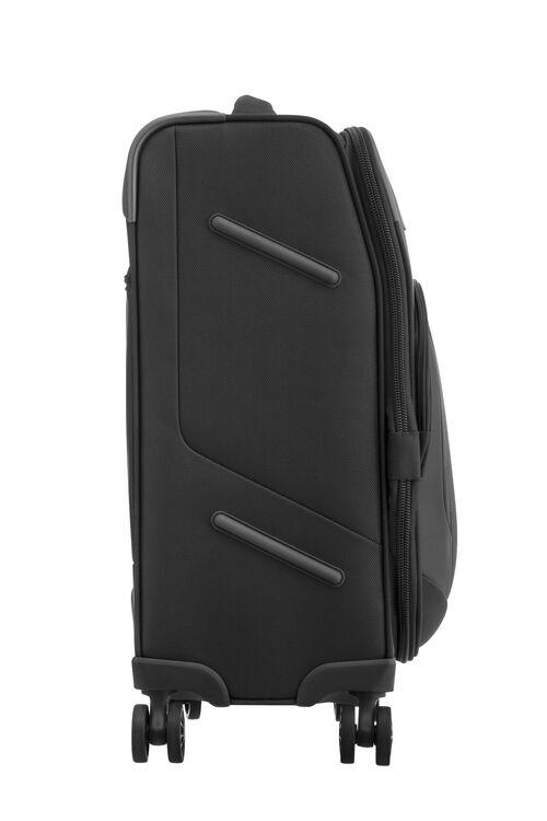 行李箱 57厘米/20吋(可擴充)  hi-res   Samsonite