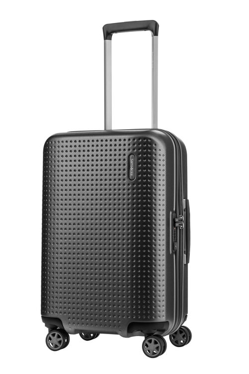 PIXELON SPINNER 55/20  hi-res | Samsonite