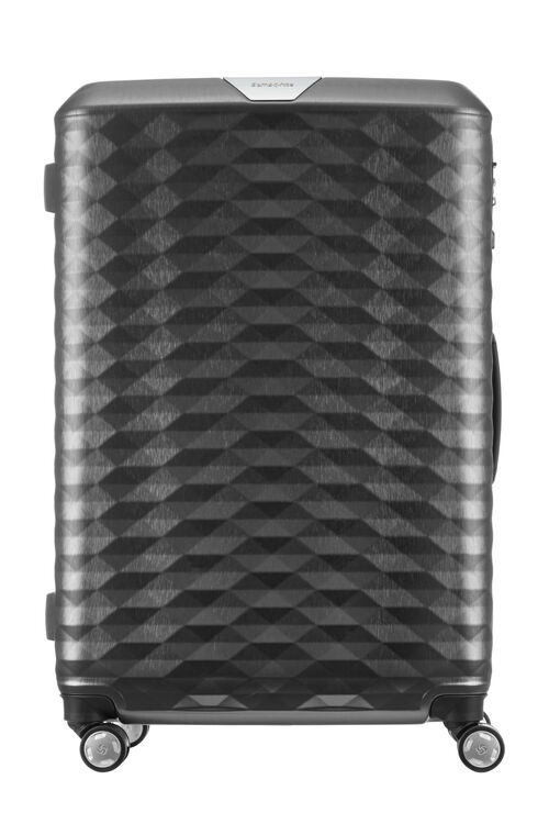 POLYGON 行李箱 75厘米/28吋  hi-res | Samsonite
