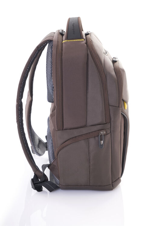TORUS BACKPACK TORUS LP BACKPACK V ZIP  hi-res | Samsonite