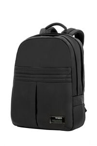 "MARVAS Laptop Backpack 15.6""  hi-res   Samsonite"