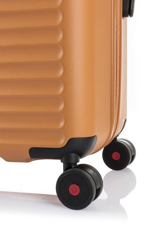 TOIIS C 行李箱 55厘米/20吋 (可擴充)  hi-res | Samsonite