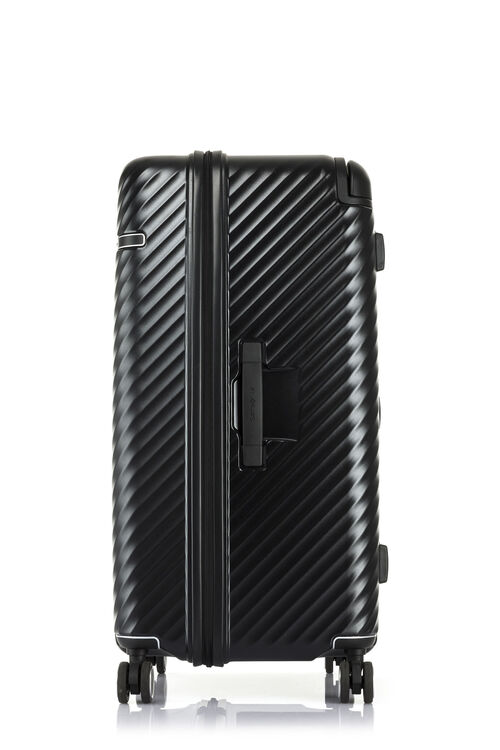 STEM 行李箱 70厘米/26吋 TRUNK  hi-res | Samsonite
