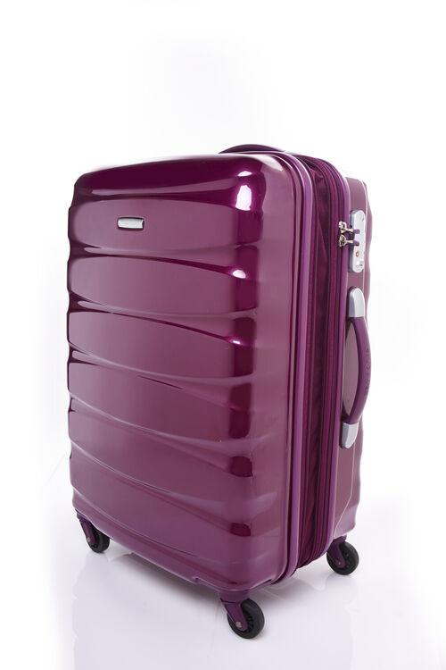 行李箱 66厘米/24吋(可擴充)  hi-res | Samsonite